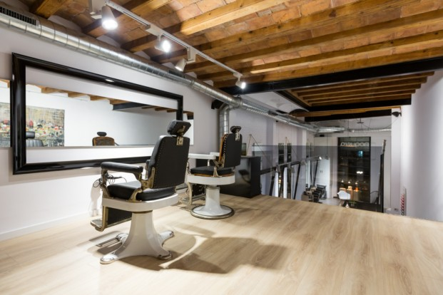 Noguera Hair & Art Salon-CM2 Disseny (9)