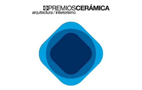 ASCER convoca sus Premios Cerámica de Arquitectura Interiorismo diariodesign