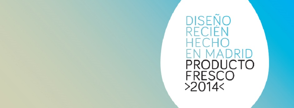 Producto Fresco Madrid 2014