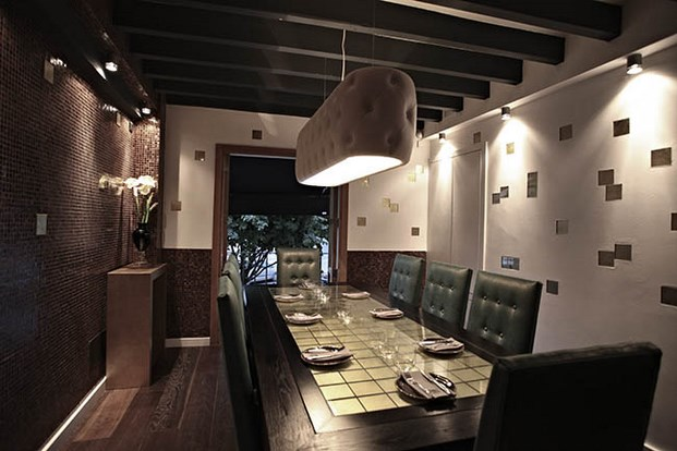 Restaurante Ombu de Pedro Scattarella 10 (Copiar)