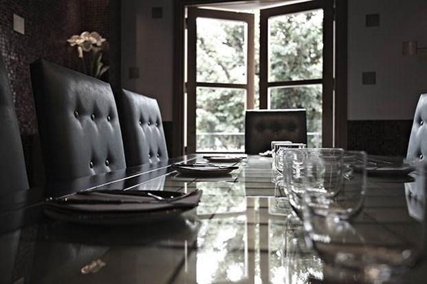 Restaurante Ombu de Pedro Scattarella 11 (Copiar)