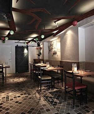 Restaurante Ombu de Pedro Scattarella Portada Sobredimensionada 942px