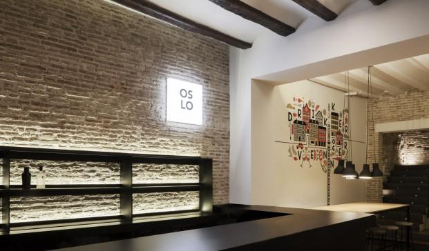 Restaurante Oslo de Borja Garcia Studio 1 (Copiar)