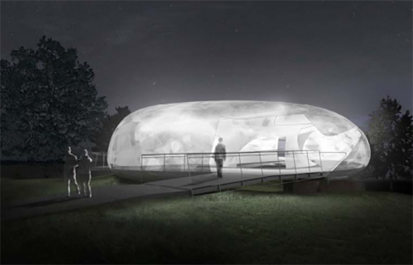 Serpentine-Gallery-Pavilion-2014-Designed-by-Smiljan Radic 3