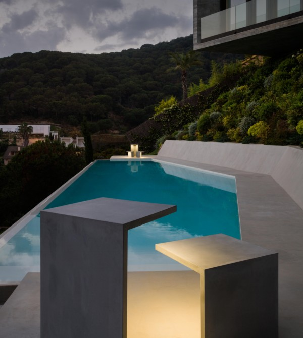 Vibia outdoor (10)