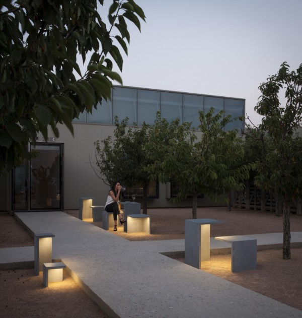 Vibia outdoor (11)