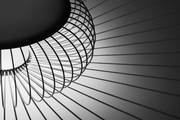 Vibia outdoor (15)