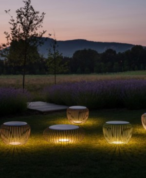 Vibia outdoor (17)