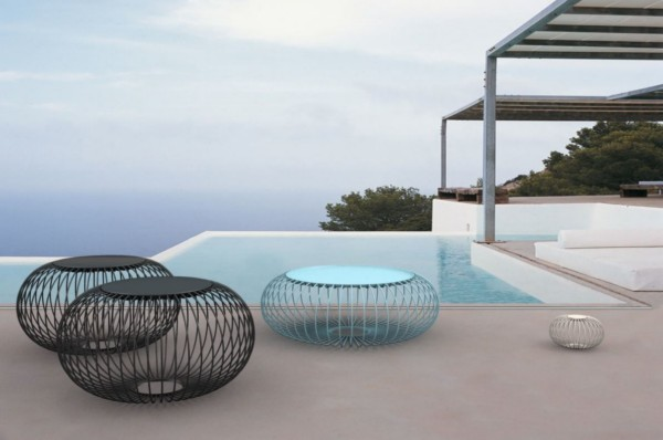 Vibia outdoor (4)