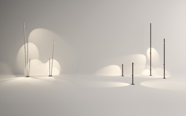 Vibia outdoor (5)