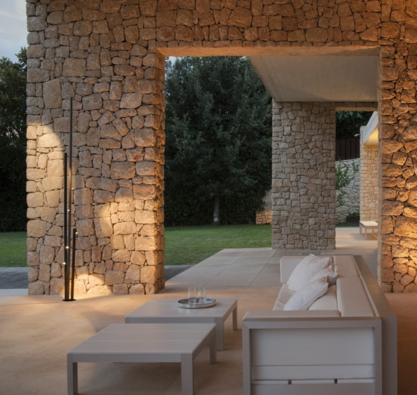 Vibia outdoor (7)