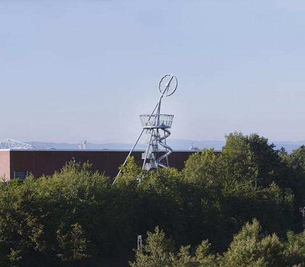 Vitra Slide Tower (6)