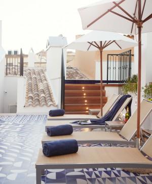 Hotel Cort en mallorca especial diariodesign