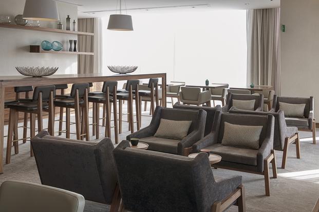 7 hotel hilton samara esrawe