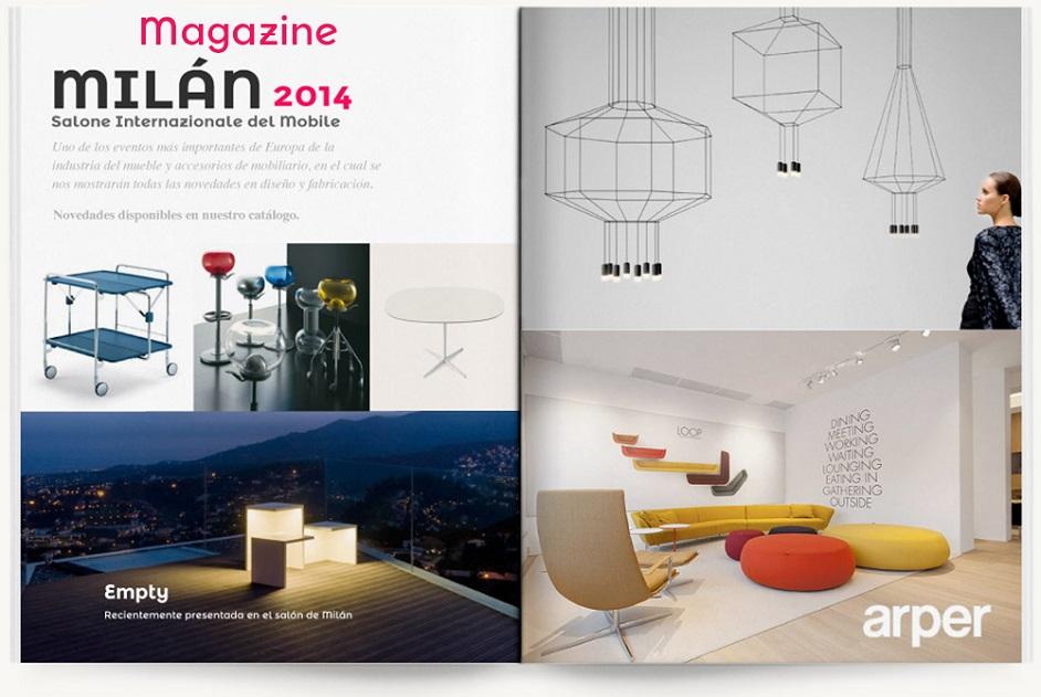 SOC BOU Magazine-1 942px