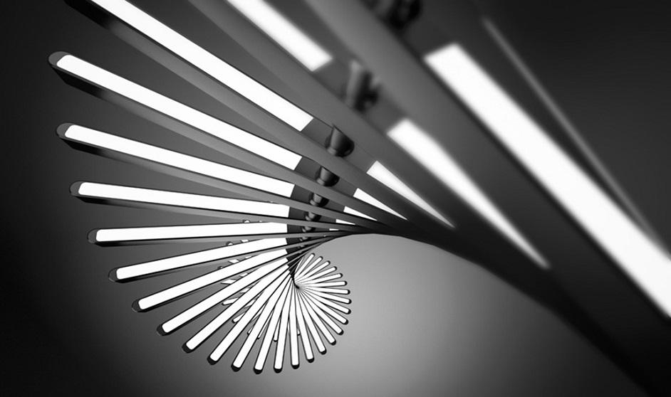 SOC BOU arik_levy-ldesign-vibia-rhythm-03-942px