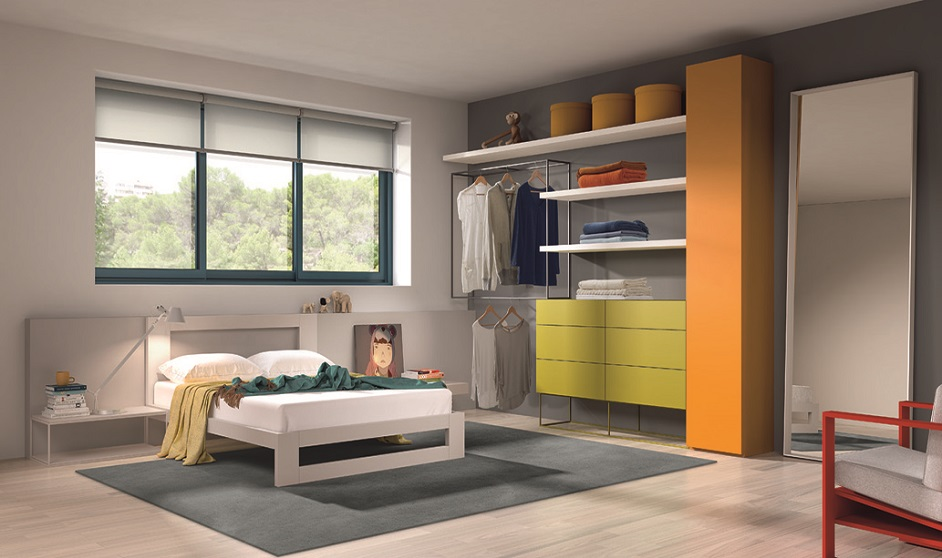 SOC BOU dormitorio1 942px