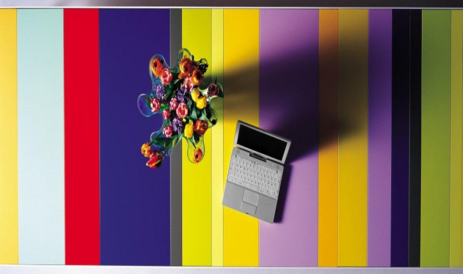 SOC BOU fantoni-stripes-bord-1-1024 942px