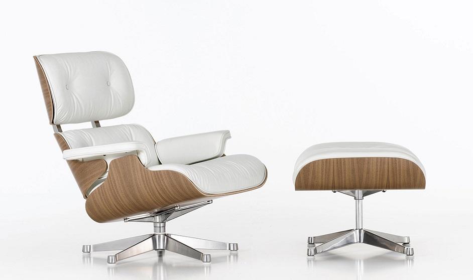 SOC BOU lounge-chair-white 1033 942px