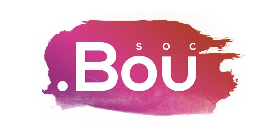 SOC_BOU_logo 942px