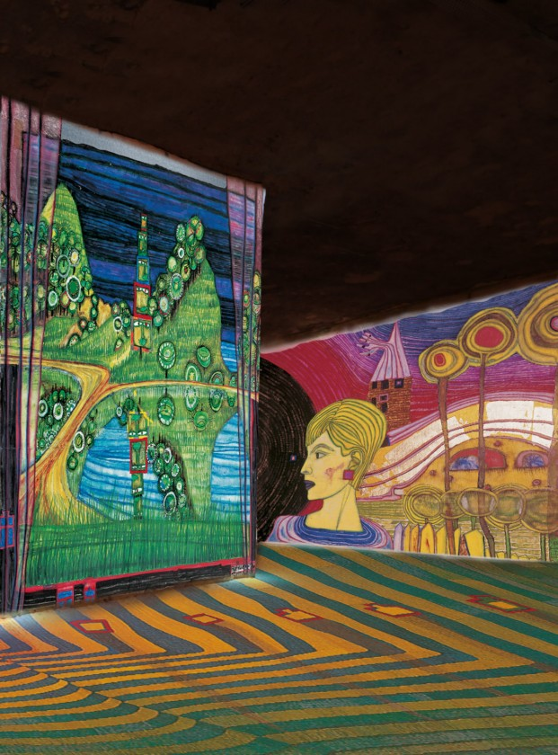 carrieres_de_lumieres_hundertwasser_1_copyright_culturespaces_1