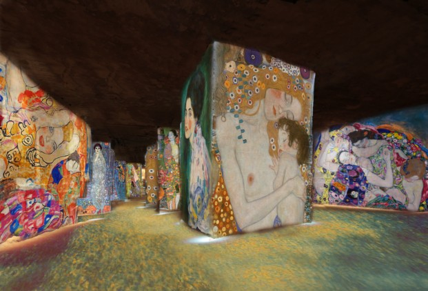 carrieres_de_lumieres_nuit_de_chine_2
