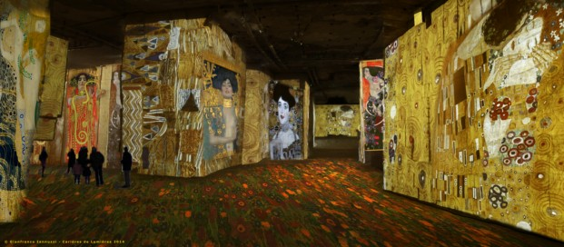 carrieres_de_lumieres_nuit_de_chine_3
