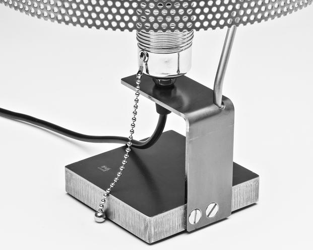 03 Toma Lamp
