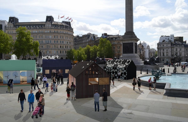 16 london design festival 2014 a place called home