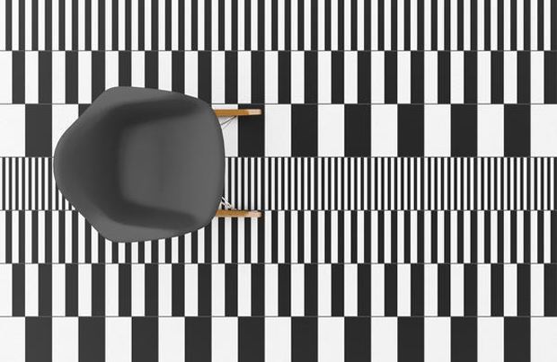 20 london design festival 2014 afroditikrassa