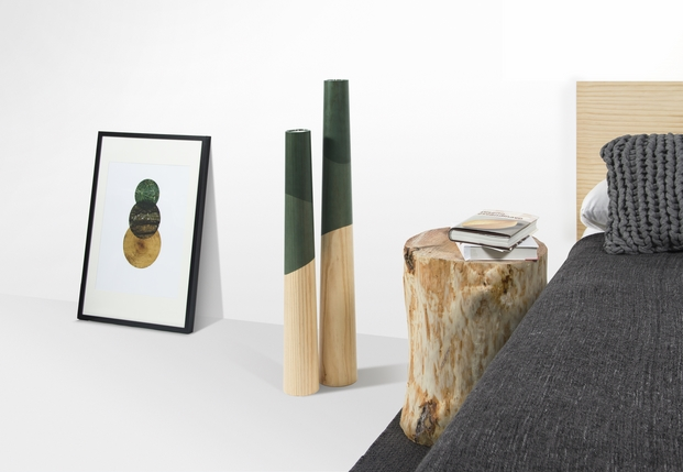 7 etna woodendot
