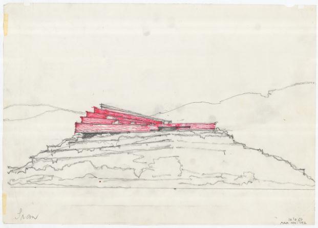 Aalto-Second-Nature-Vitra-Design-Museum-Weil-am-Rhein (11)