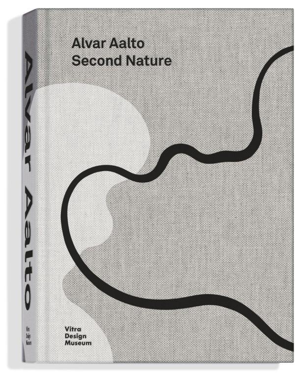 Aalto-Second-Nature-Vitra-Design-Museum-Weil-am-Rhein (12)
