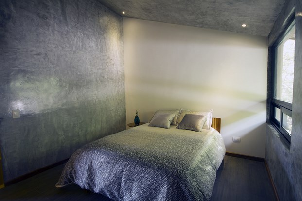 Apartamento Chipinque de Jakob Gómez F10 (Copiar)