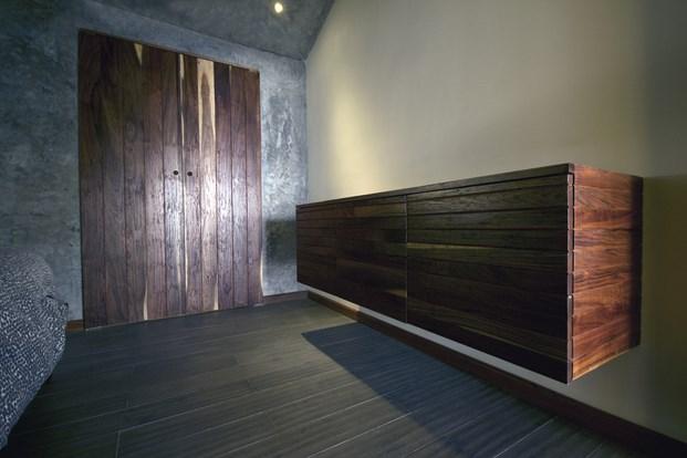 Apartamento Chipinque de Jakob Gómez F12 (Copiar)