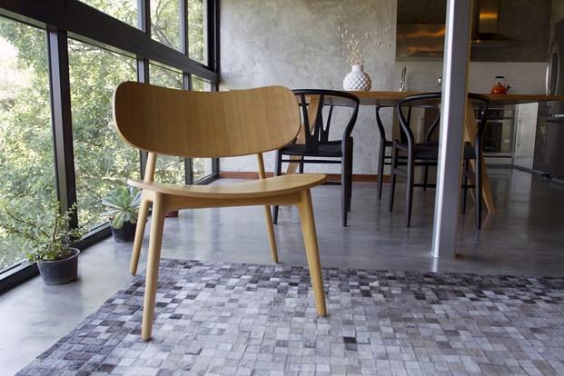 Apartamento Chipinque de Jakob Gómez F13 (Copiar)