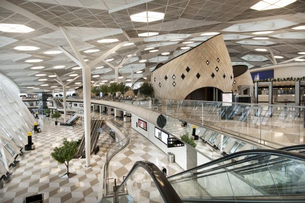 Autoban-Heydar-Aliyev-International-Airport-Azerbaijan-Baku (1)