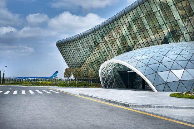 Autoban-Heydar-Aliyev-International-Airport-Azerbaijan-Baku (10)