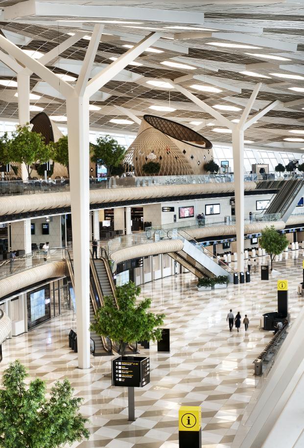 Autoban-Heydar-Aliyev-International-Airport-Azerbaijan-Baku (12)