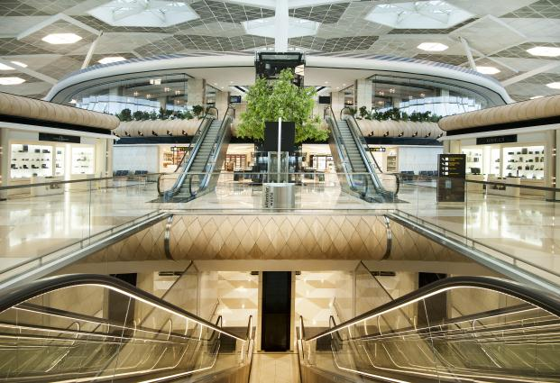 Autoban-Heydar-Aliyev-International-Airport-Azerbaijan-Baku (2)