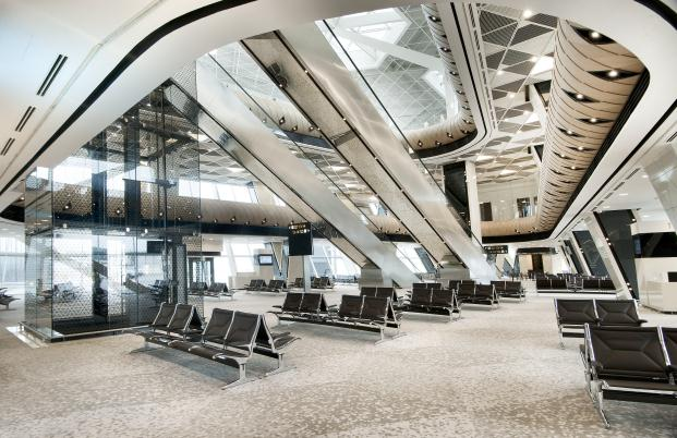 Autoban-Heydar-Aliyev-International-Airport-Azerbaijan-Baku (3)