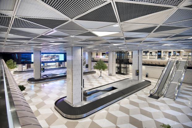 Autoban-Heydar-Aliyev-International-Airport-Azerbaijan-Baku (5)