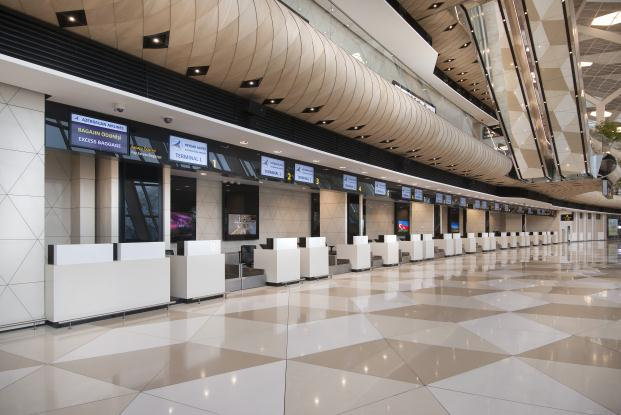 Autoban-Heydar-Aliyev-International-Airport-Azerbaijan-Baku (6)