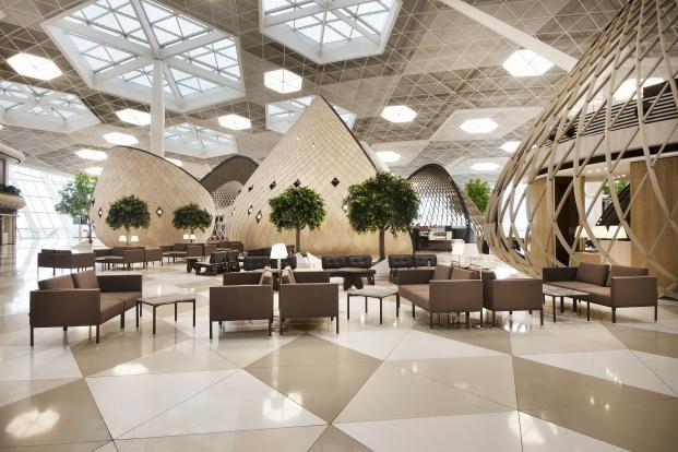 Autoban-Heydar-Aliyev-International-Airport-Azerbaijan-Baku (7)