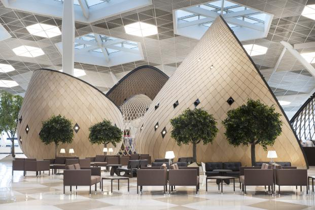 Autoban-Heydar-Aliyev-International-Airport-Azerbaijan-Baku (8)