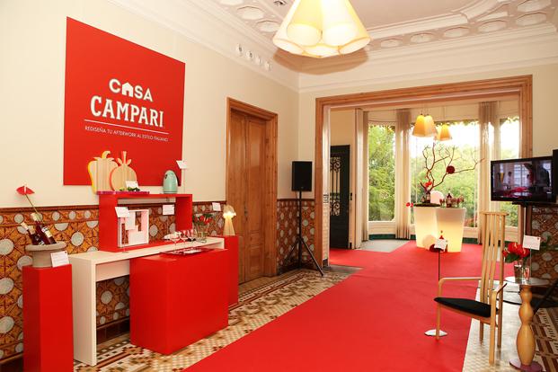 Casa Campari (9)