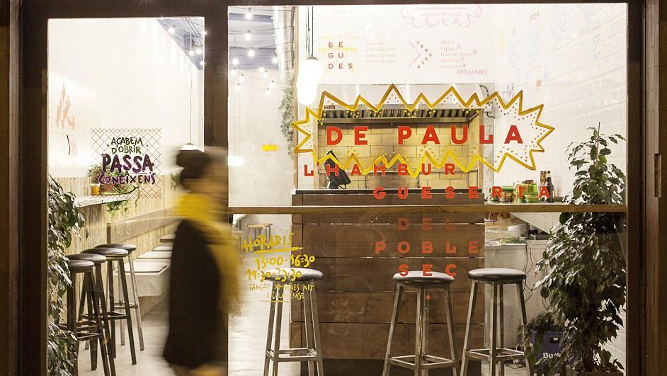 DE PAULA Maria Masso Barcelona (15) 942px