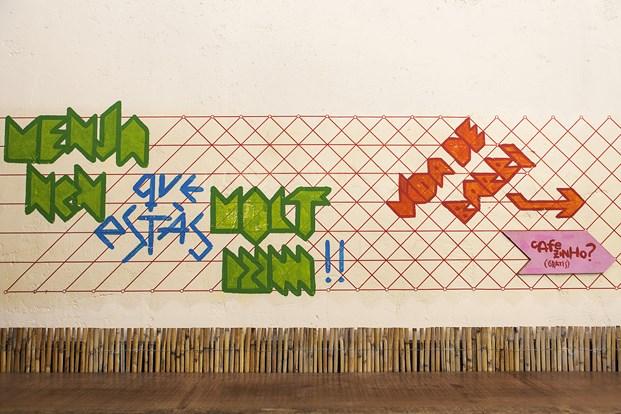 DE PAULA Maria Masso Barcelona (9)