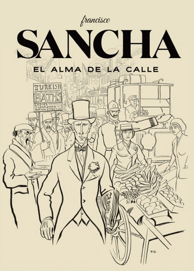 FRANCISCO SANCHA Museo ABC 1 621px
