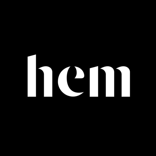 HEM (1)